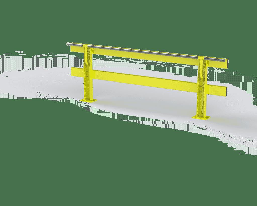 V-Rail » V Rail