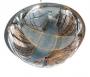 dome 360 mirror