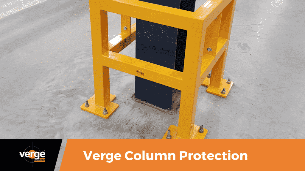 Optimisation of safety and security in your premises with Verge Safety products -