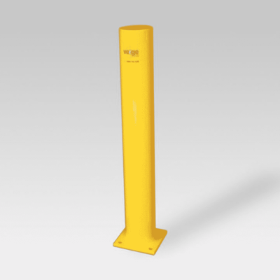 EV332 – 165mm x 1300mm Verge Safety Bollards™