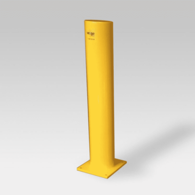 EV334 – 219mm x 1200mm Verge Safety Bollards™