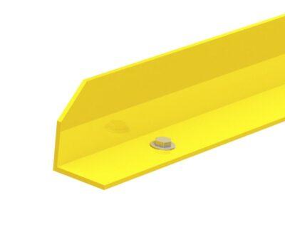AV041 – V-Stop Floor Angle™ 2000L