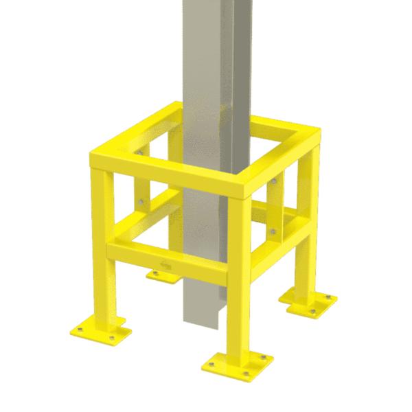 EV310 - Column Protector » column protector