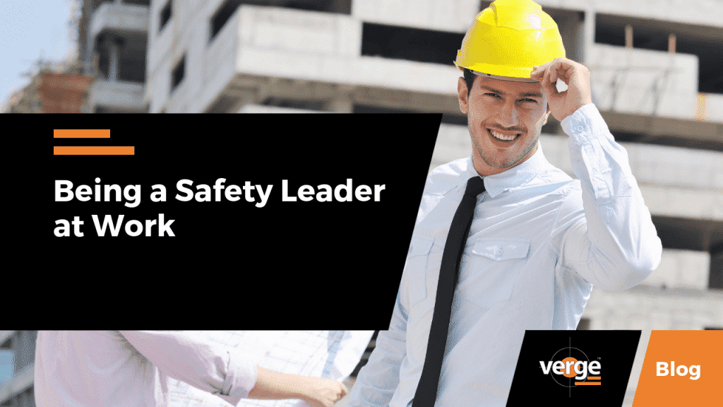 Workplace and Warehouse Safety Ideas 44