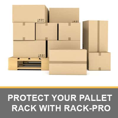 protect-pallet-with-rack-pro-feature