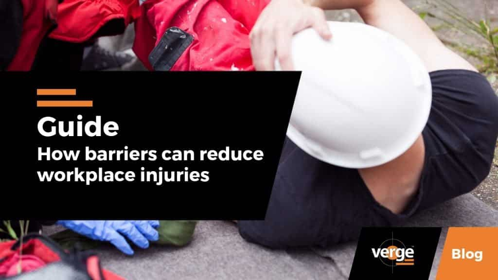 Workplace and Warehouse Safety Ideas 33