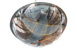 Full Dome Mirror 360°