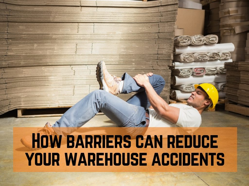 How-Barriers-Can-Reduce-the-Accident-Rate-in-Your-Warehouse