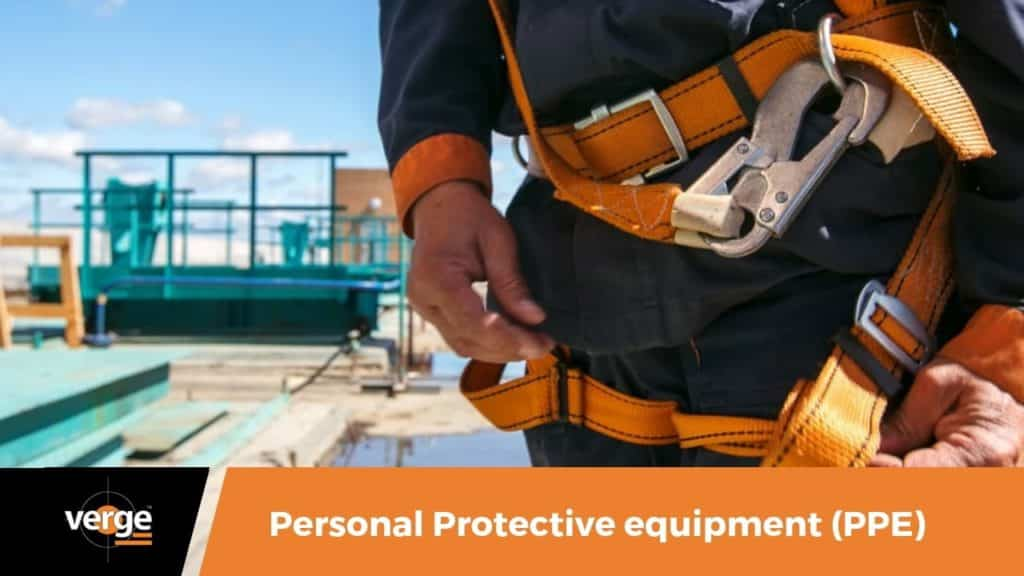 Safety in Your Workplace: How to Focus on Prevention 1