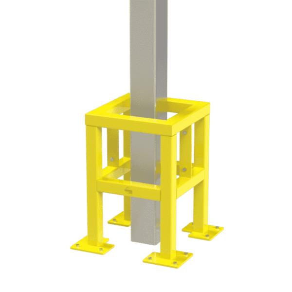 EV311 – Column Protector - column protector