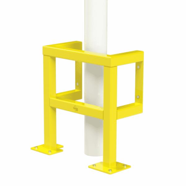 EV312 – Column Protector » column protector