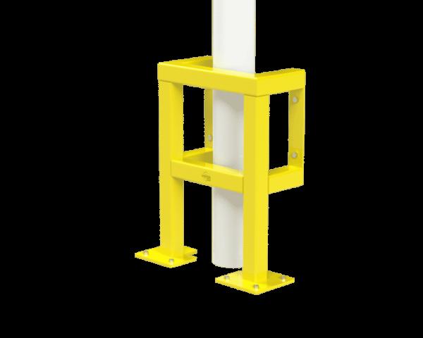 column protection brisbane