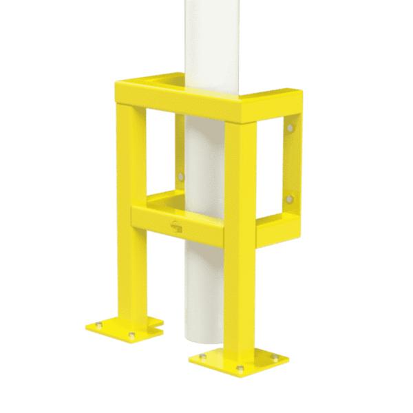 EV313 – Column Protector » column protector