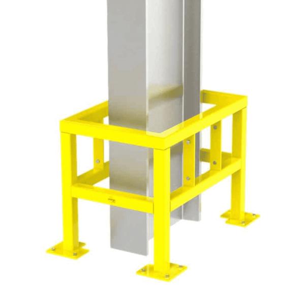 EV314 – Column Protector » column protector