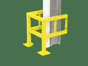 EV316 – Column Protector