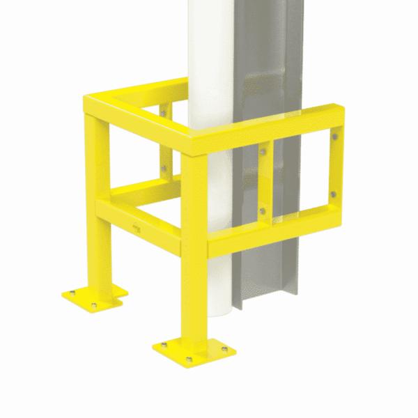 EV316 – Column Protector » column protector