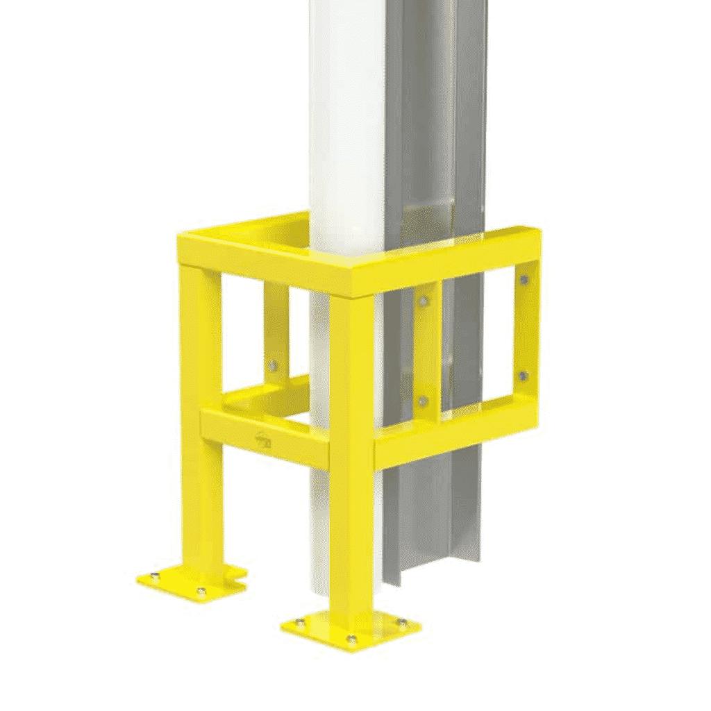 Column Protection » Column Protection