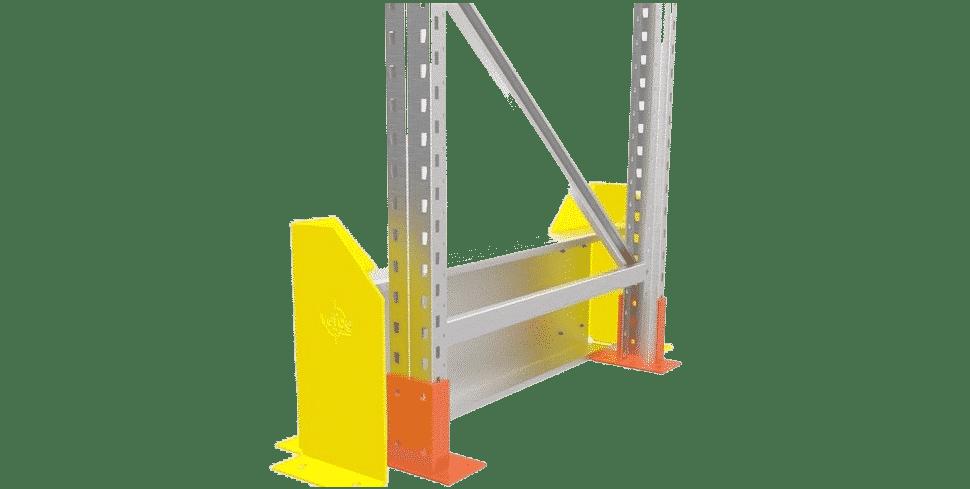 Rack-End-Barrier-Single-01