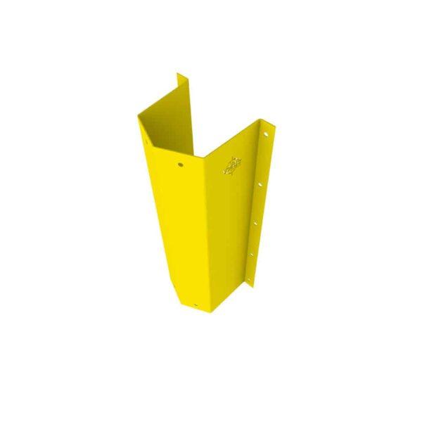 downpipe protector v2101