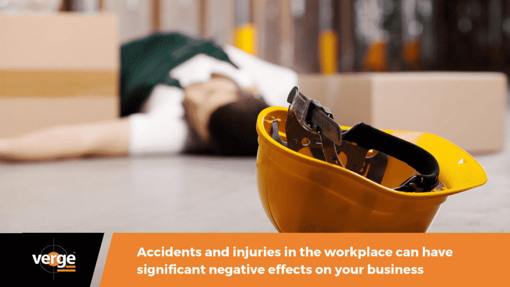 cost of forklift accident vs prevention