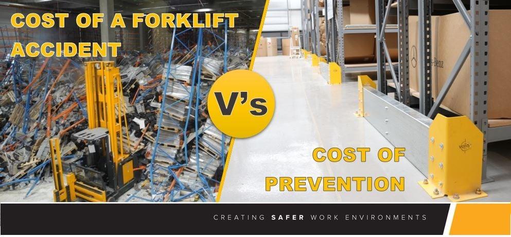 forklift accident prevention