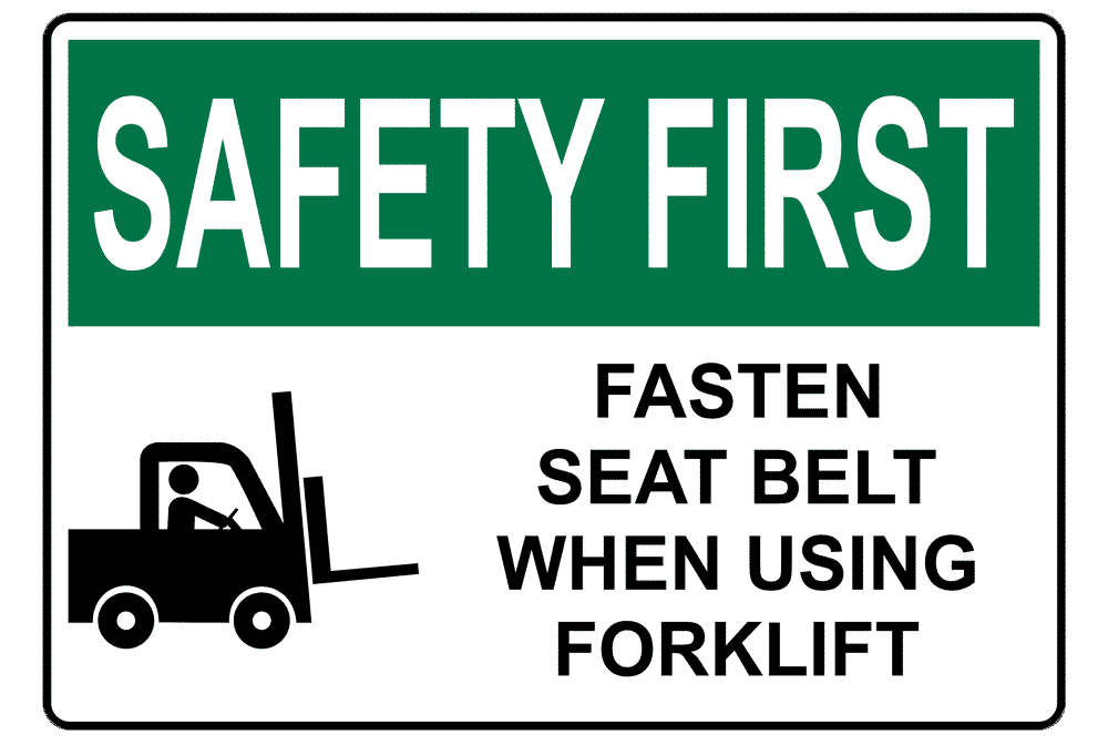 The Irony of Forklifts 4