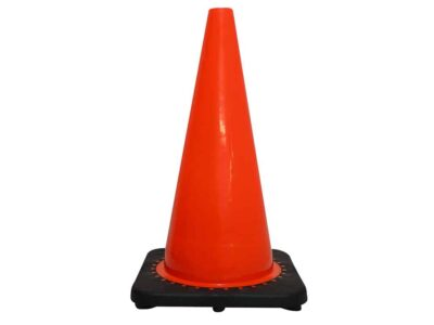 JV102 Verge 450mm Traffic Cones