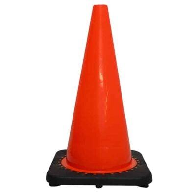 Verge 450mm Traffic Cones