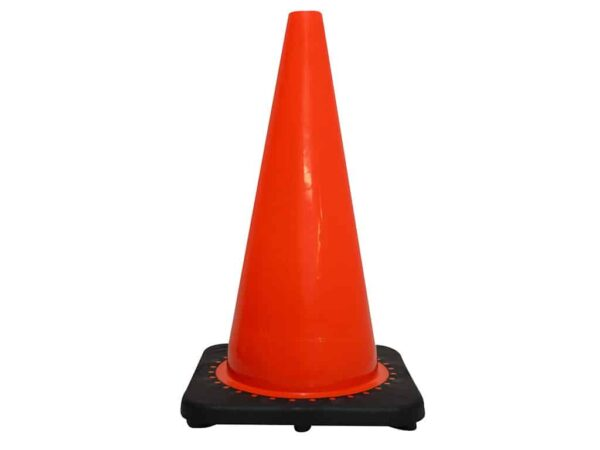450mm-Traffic-Cones
