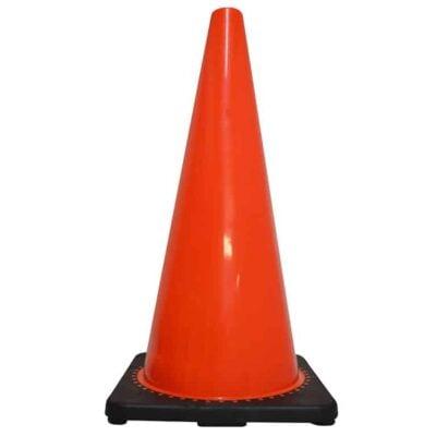 Verge 700mm Traffic Cones