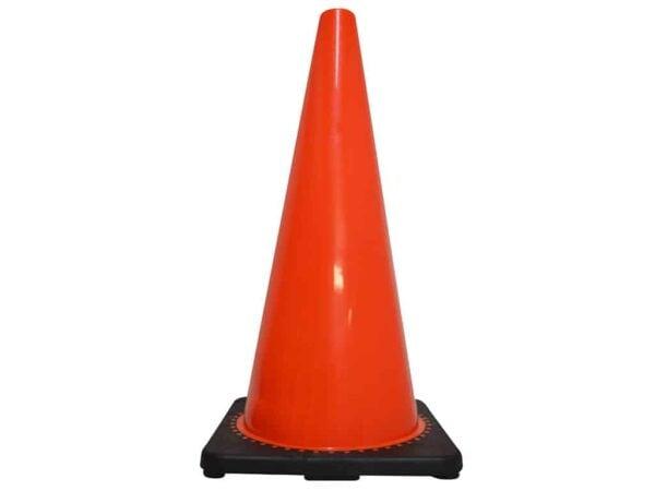 700mm-Traffic-Cones