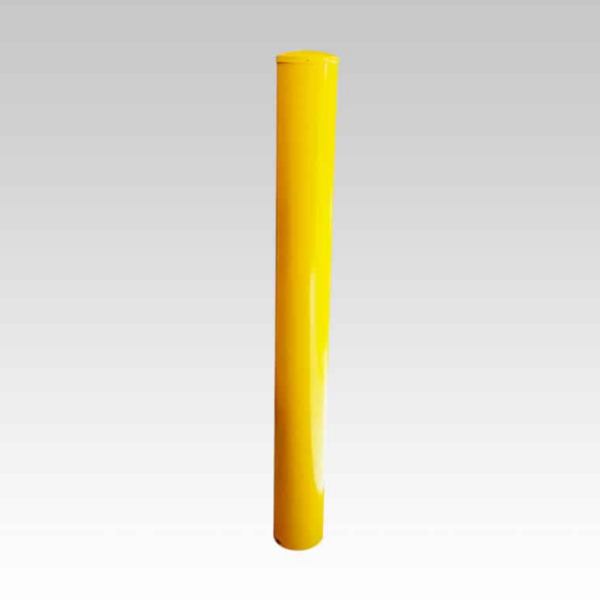EV339 – 165mm x 1500mm Verge Safety In-Ground Bollard - barriers