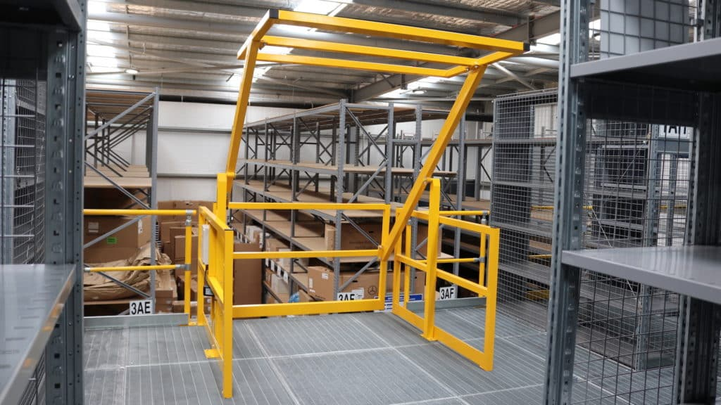 new verge electronic roll over gate - Verge Autogate