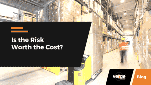 Is the Risk Worth the Cost?