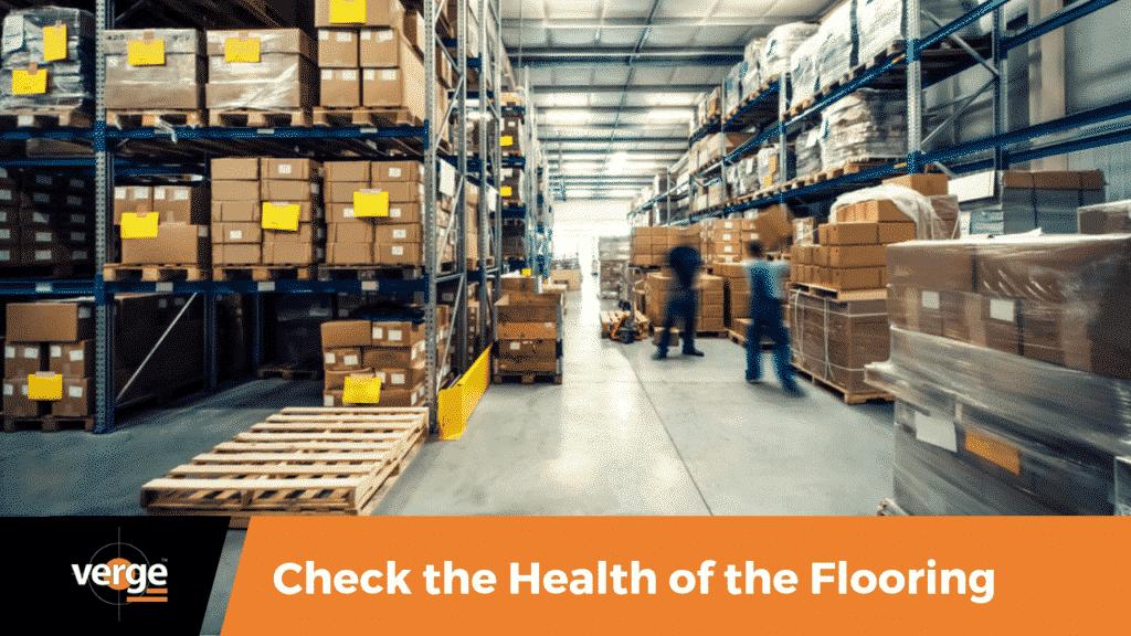 10 Tips that Make Loading Docks Safer for Your Workforce - Loading Docks