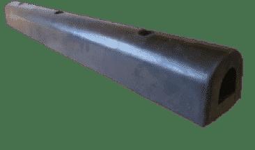 rubber bumper - Dock-PRO