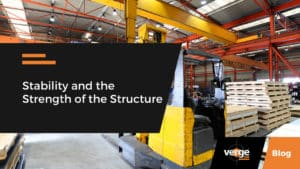 Stability and the Strength of the Structure