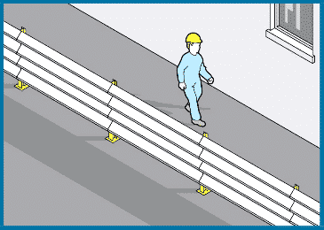 The Most Essential Elements of a Traffic and Pedestrian Management Plan: Best Practices & Workplace Safety Guidelines -