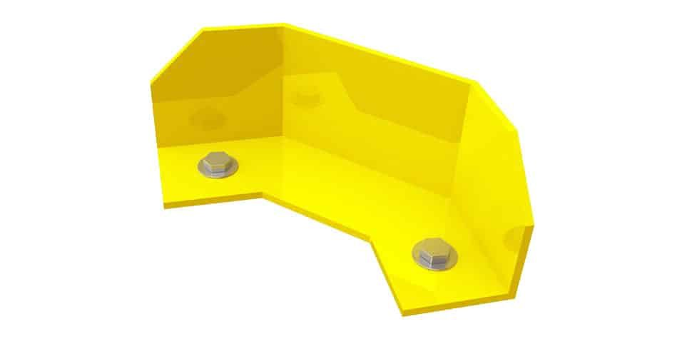 loading dock safety products