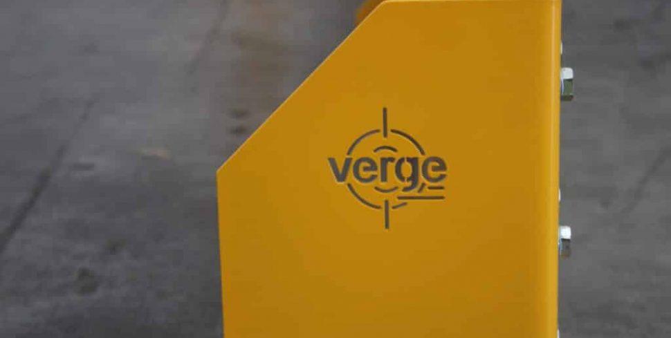 verge wall pro installation newcastle