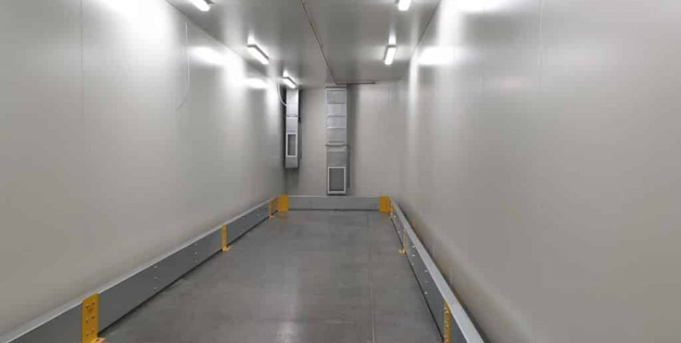 verge wall pro installation sydney
